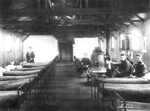 3d_AIC_-_Medical_Department_-_Hospital_Ward