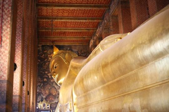 Buddha-lying-templesm