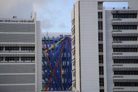 bangkok-bldgs-and-ribbons